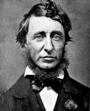 Edwin A. Burtt