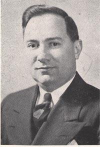 clark1945